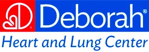 Deborah Heart and Lung Center