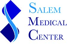 Salem Medical Center