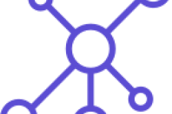 icon of network