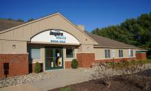 OB/GYN East Vineland Medical Office